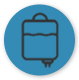Medical Options for Wellness Additional Services icon