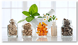 Medical Options for Wellness Pharmacy